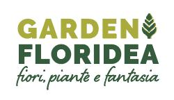 Garden Floridea: fiori, piante e fantasia