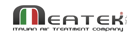 Neatek: Italian Air Treatment Company