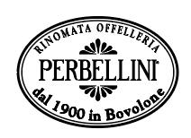 Rinomata Offelleria Perbellini dal 1900 in Bovolone