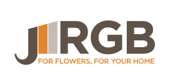 JRGB: for flowers, for your home