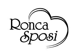 Ronca Sposi