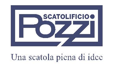 Scatolificio Pozzi