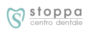 Stoppa Centro Dentale